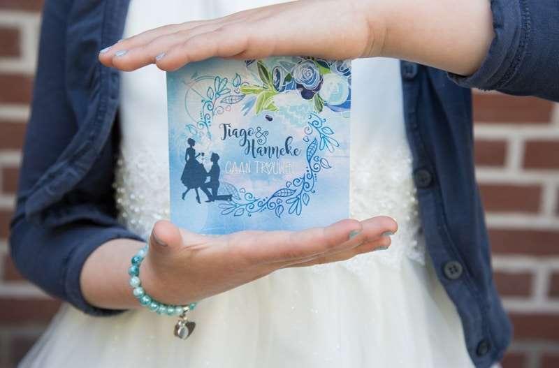 12_Hanneke & Tiago_bruidsreportage
