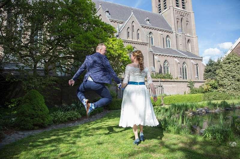33_Hanneke & Tiago_bruidsreportage